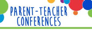 Parent-Teacher Conference Sign-Up