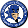 Bismarck-Henning School District